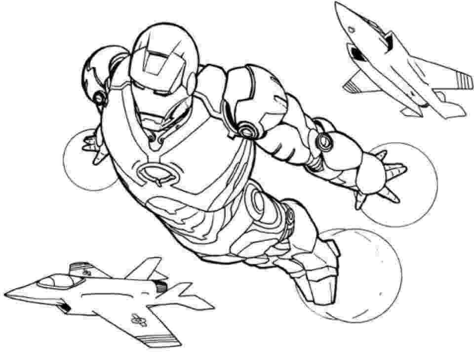 ironman coloring free printable iron man coloring pages for kids cool2bkids ironman coloring 1 5