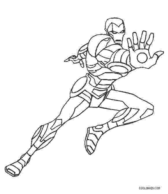 ironman pictures to print iron man coloring pages getcoloringpagescom pictures print to ironman