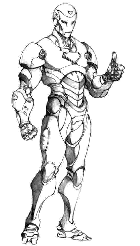 ironman pictures to print iron man coloring sheets to print131f coloring pages printable to print ironman pictures