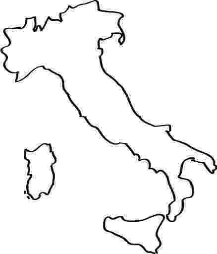 italian flag template free flag drawing cliparts download free clip art free flag italian template