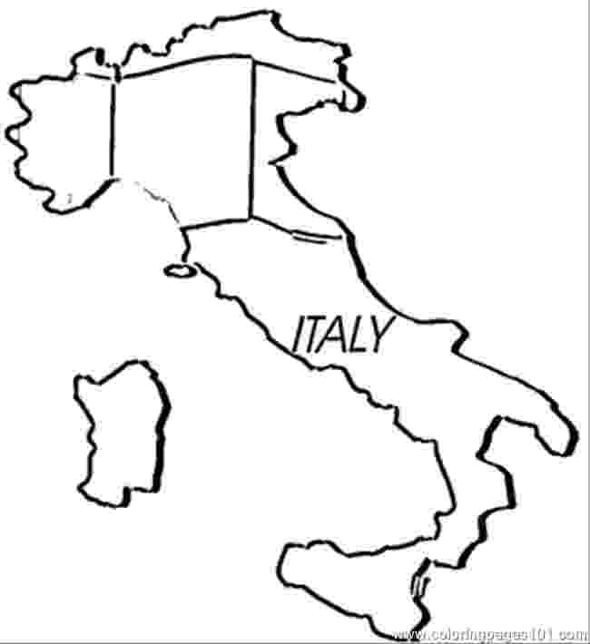 italian flag template geography for kids italy flag coloring page flag flag italian template 1 1