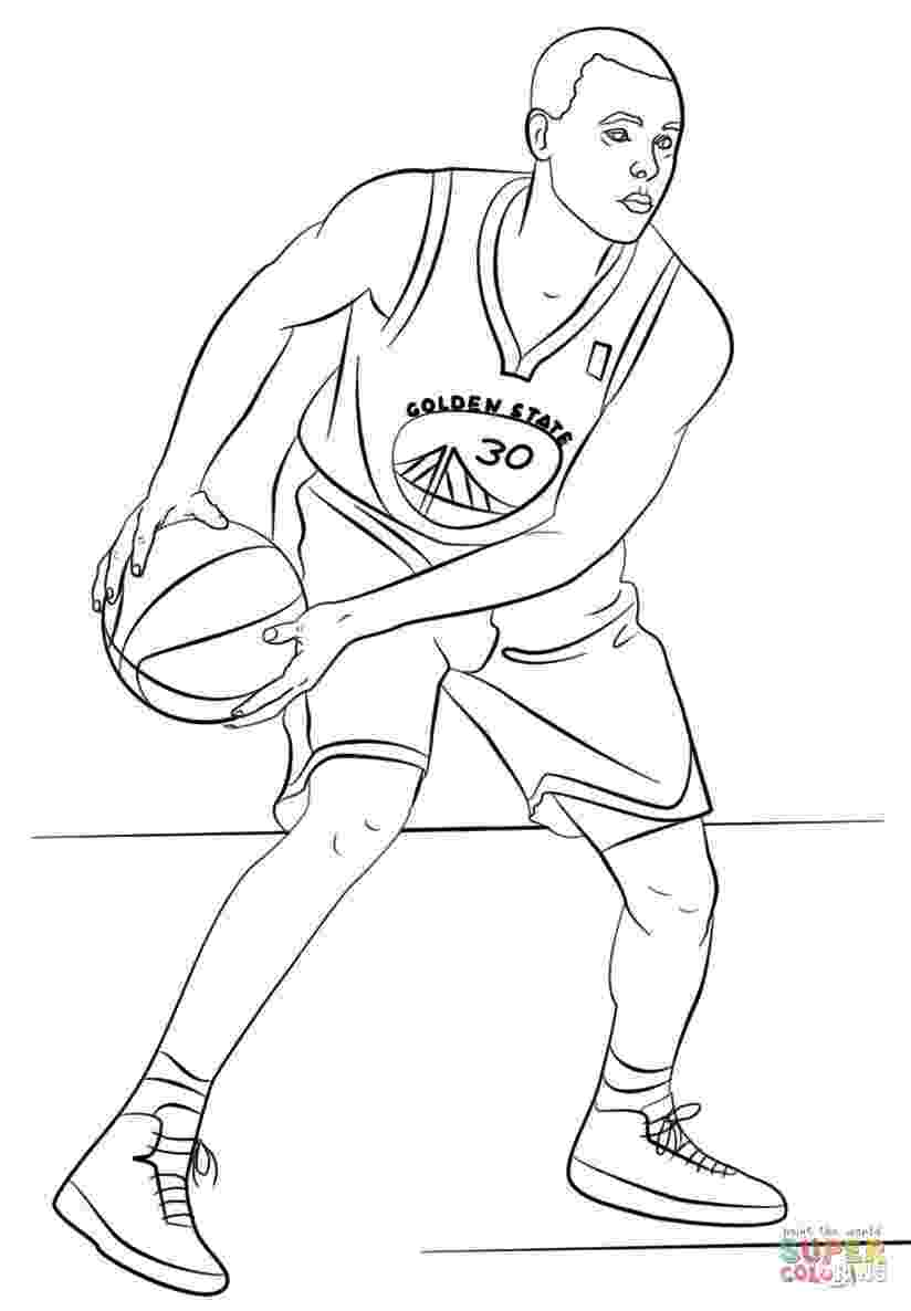 jackie robinson coloring page 2nd grade coloring pages printables educationcom page robinson coloring jackie