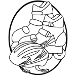 jackie robinson coloring page jackie robinson drawing at getdrawingscom free for page robinson coloring jackie