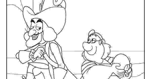 jake and the neverland pirates captain hook coloring pages captain james hook jake and the neverland pirates coloring and coloring neverland captain jake pages the hook pirates