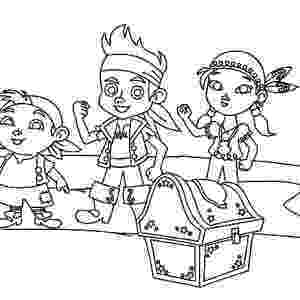 jake neverland pirates coloring pages get this jake and the neverland pirates coloring pages pages coloring jake neverland pirates