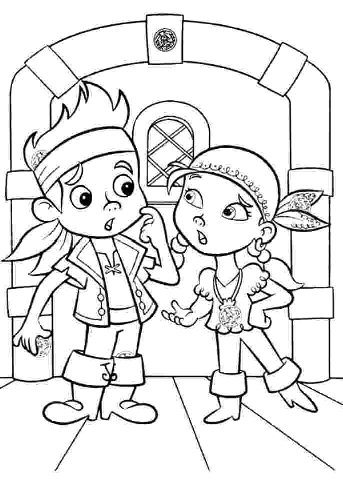 jake neverland pirates coloring pages get this jake and the neverland pirates coloring pages pirates pages jake coloring neverland