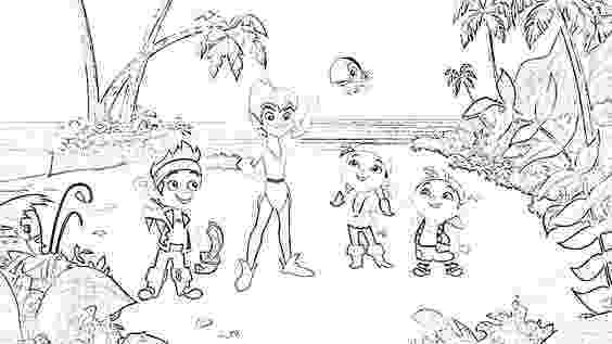 jake neverland pirates coloring pages jake and the never land pirates coloring pages pirate jake pirates coloring pages neverland