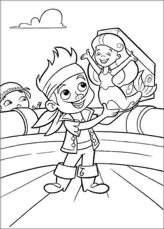 jake neverland pirates coloring pages jake and the never land pirates coloring pages to download jake pages pirates neverland coloring