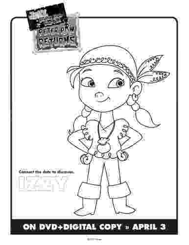 jake neverland pirates coloring pages jake and the neverland pirates coloring pages coloring pages pirates neverland jake