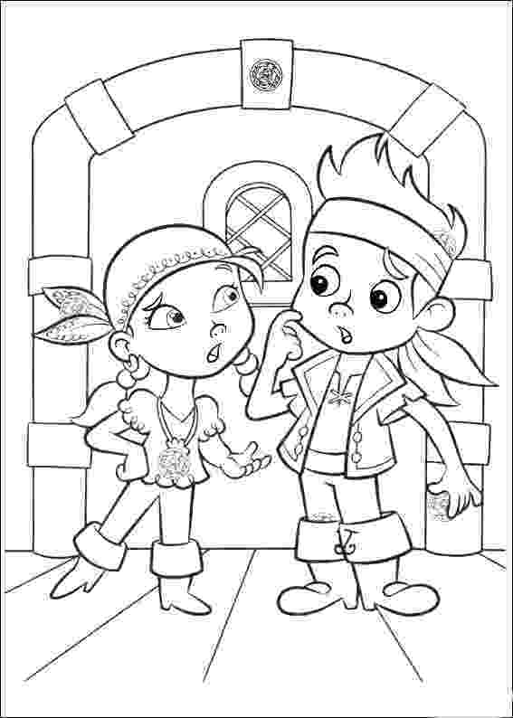 jake neverland pirates coloring pages jake and the neverland pirates toys and coloring pages jake pages pirates neverland coloring