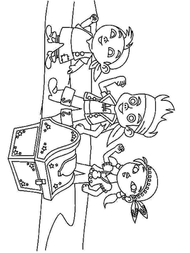 jake neverland pirates coloring pages jake the neverland pirates coloring page pirate party jake pages pirates neverland coloring
