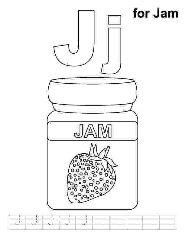 jam coloring pages 25 best ssrw inspired coloring pages images on pinterest jam pages coloring