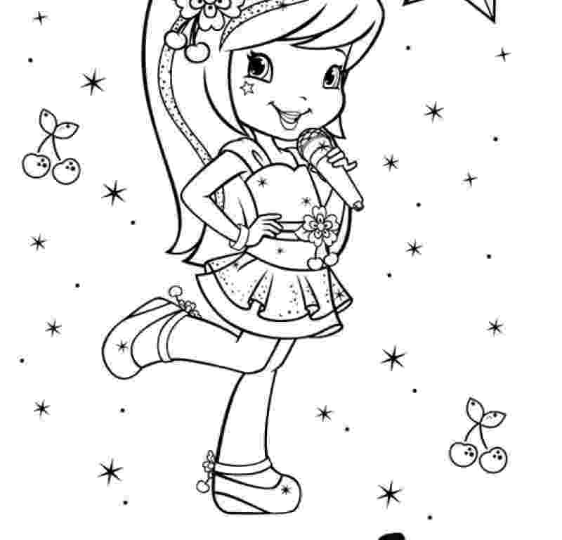 jam coloring pages 88 best animal jam academy images on pinterest animal jam coloring pages