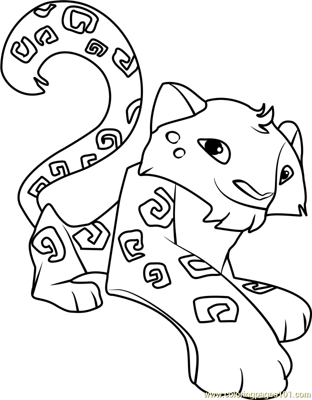 jam coloring pages animal jam coloring pages horse free printable coloring pages coloring jam