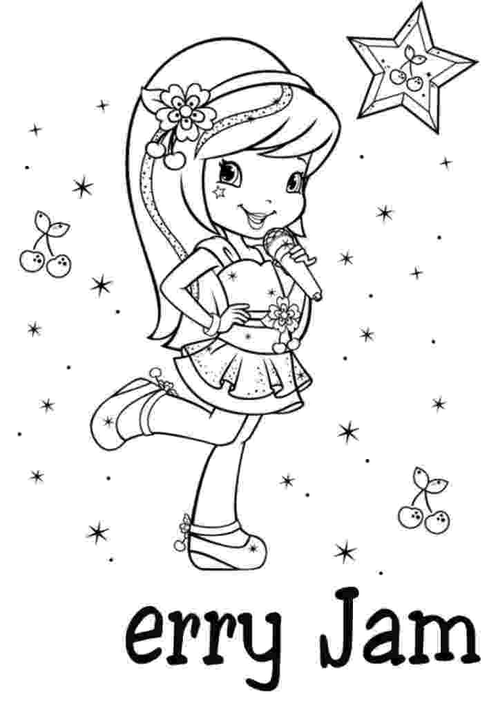 jam coloring pages free space jam coloring pages coloring home jam coloring pages