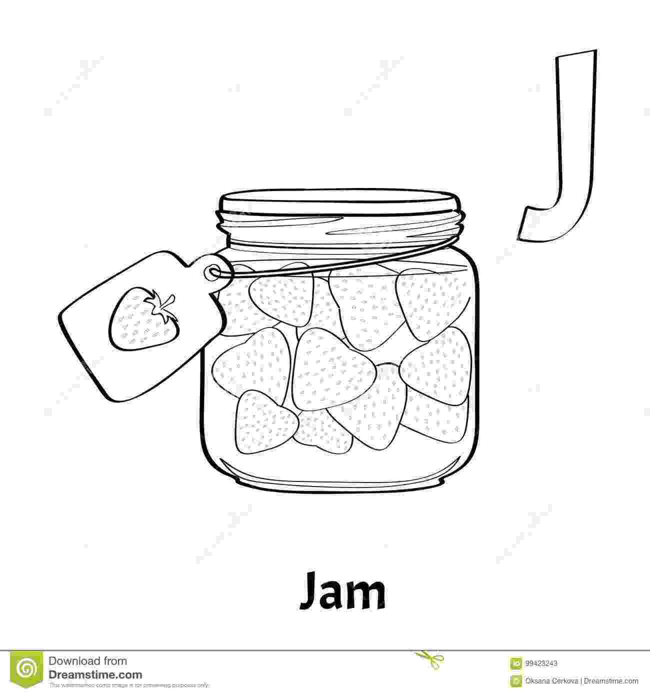 jam coloring pages image result for animal jam coloring pages giraffe coloring jam pages