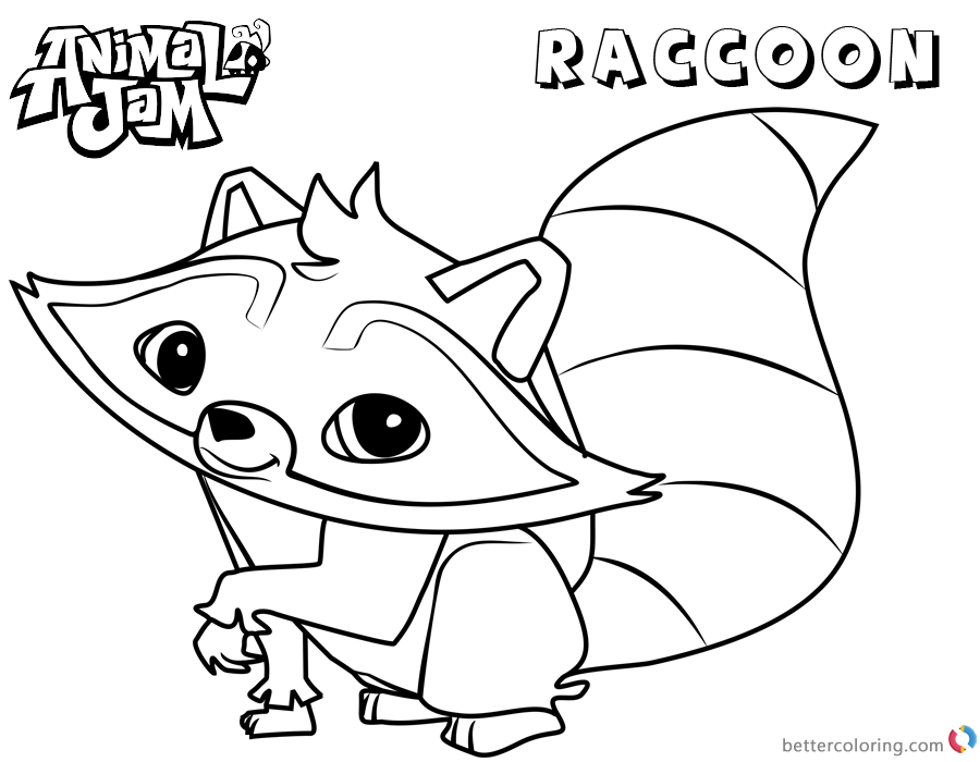 jam coloring pages j is for jam coloring page free j is for jam coloring page coloring jam pages
