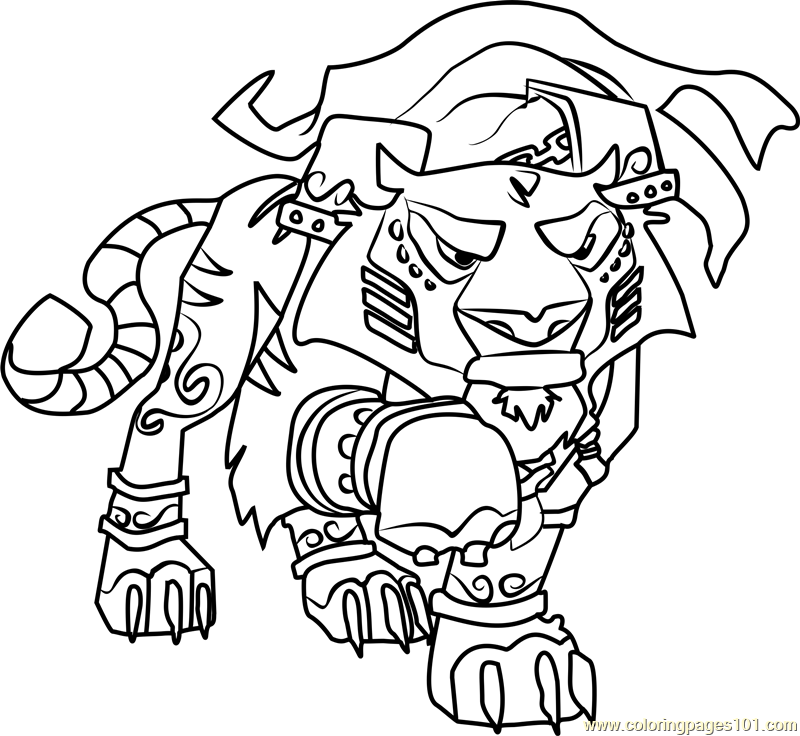 jam coloring pages j jam colouring pages sketch coloring page jam pages coloring