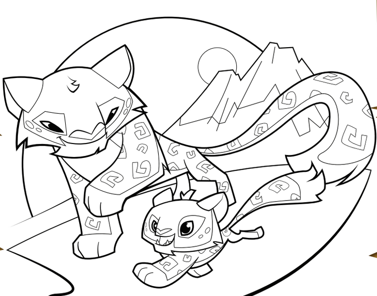 jam coloring pages jam drawing at getdrawings free download jam pages coloring