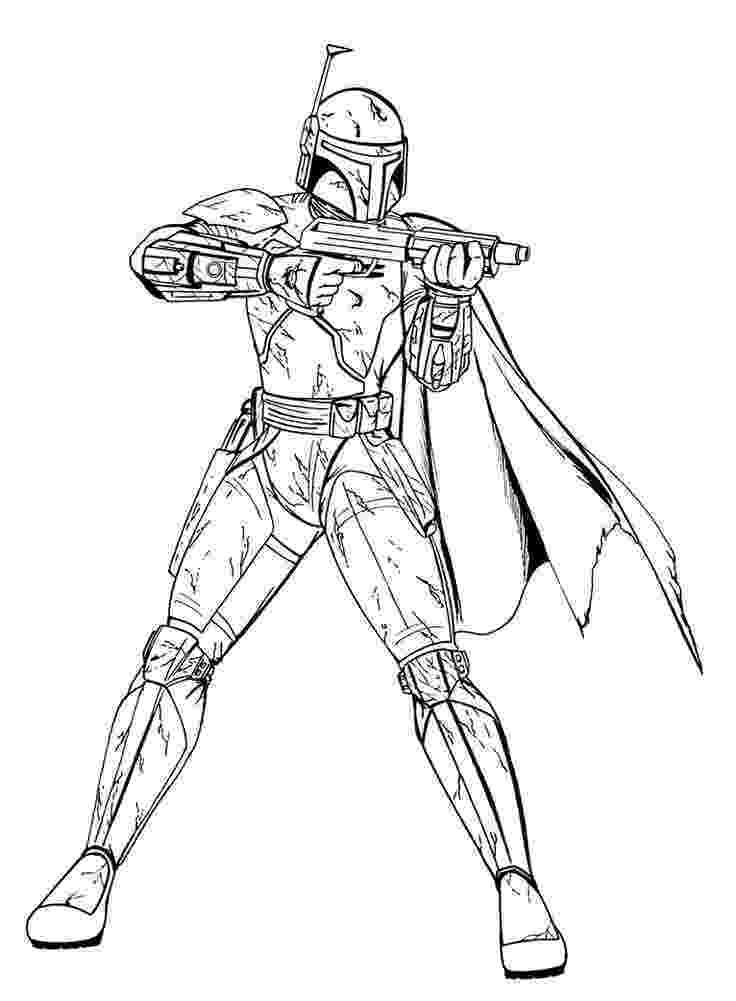 jango fett coloring pages patrick39s awesome reviews how to draw jango fett jango pages fett coloring