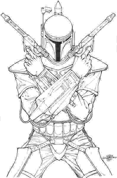 jango fett coloring pages swear word coloring pages coloring pages fett pages jango coloring