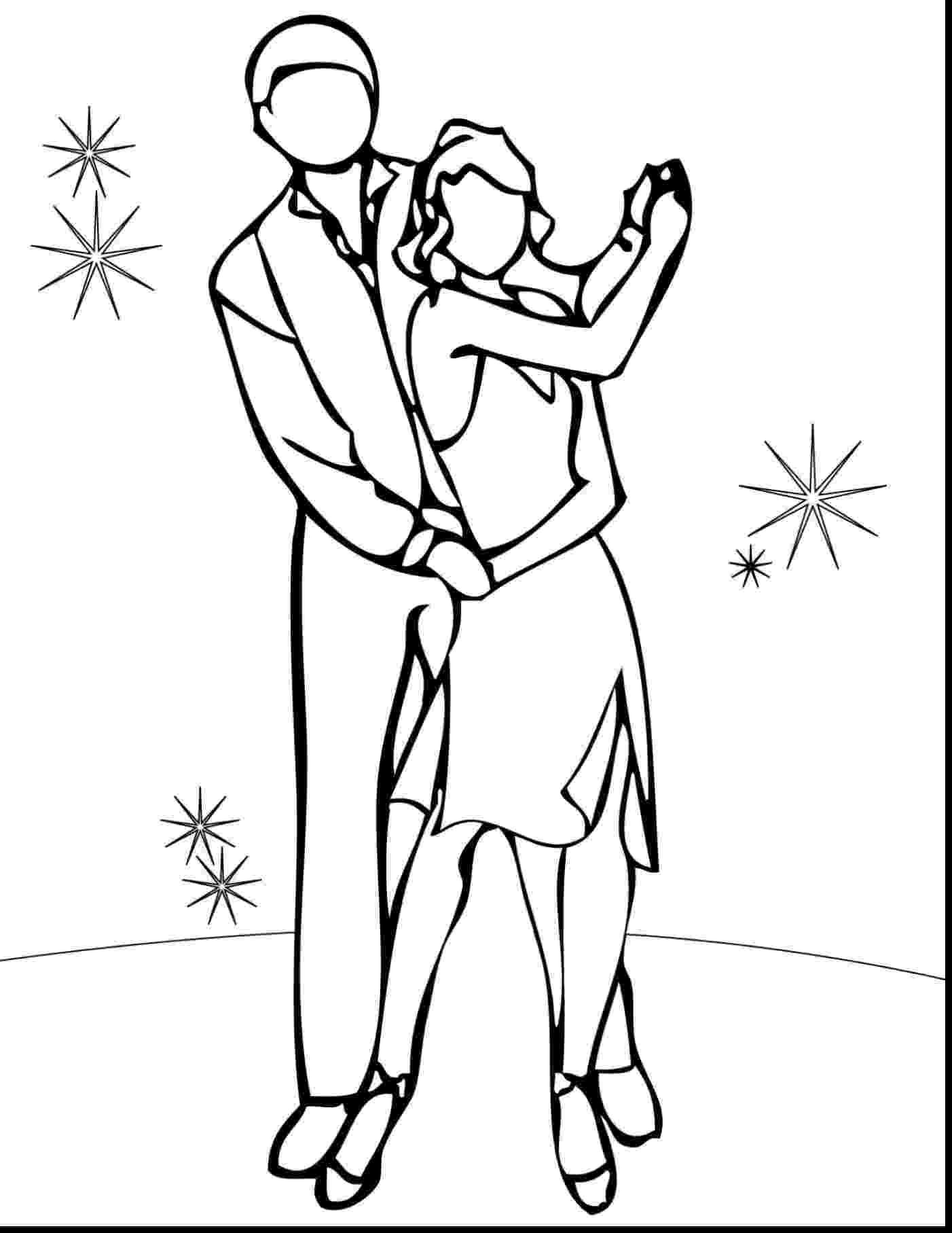 jazz coloring pages bumblebee and jazz coloring page supercoloringcom coloring pages jazz