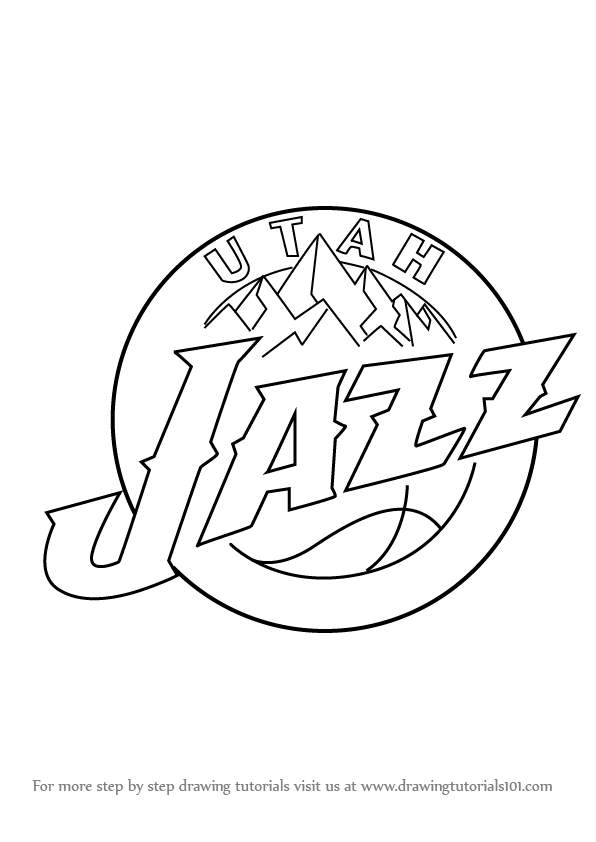 jazz coloring pages jazz band coloring pages jazz pages coloring