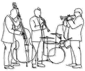 jazz coloring pages jazz coloring page twisty noodle jazz coloring pages