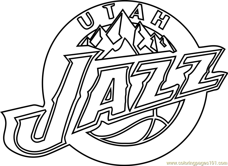 jazz coloring pages jazz dance coloring pages coloring home coloring jazz pages