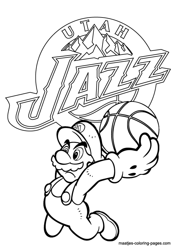 jazz coloring pages musical instruments coloring pages 46 jazz coloriage jazz pages coloring