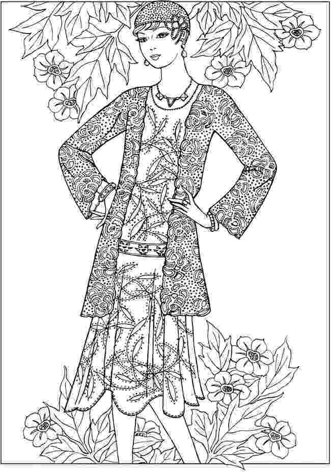 jazz coloring pages saxophone coloring page worksheet educationcom jazz coloring pages