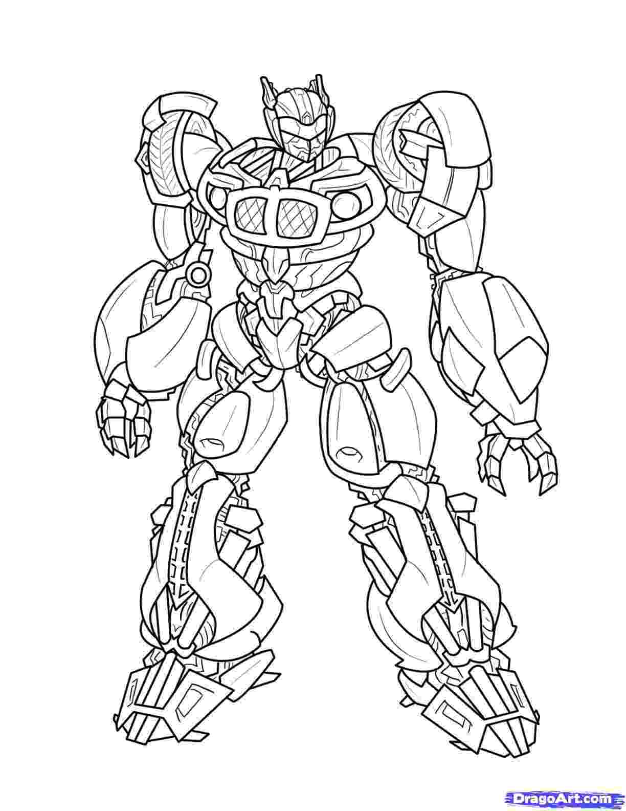 jazz coloring pages utah jazz coloring pages learny kids pages coloring jazz