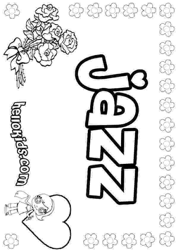 jazz coloring pages utah jazz logo coloring page free printable coloring pages jazz coloring pages