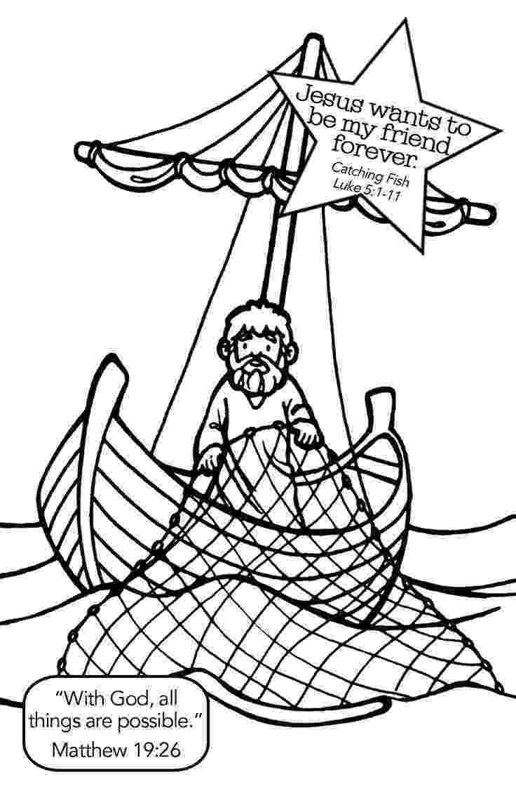 jesus and disciples coloring page jesus calls the first disciples coloring page bible art disciples jesus coloring page and