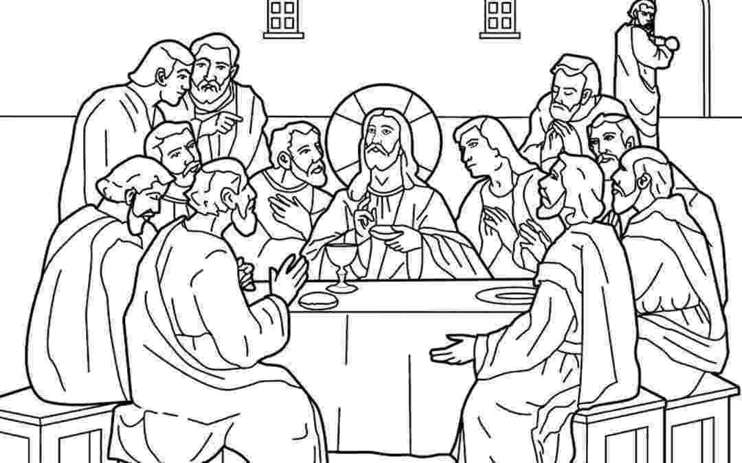 jesus and the 12 disciples coloring page jesus ordained the twelve bible coloring pages coloring disciples and page the 12 jesus coloring
