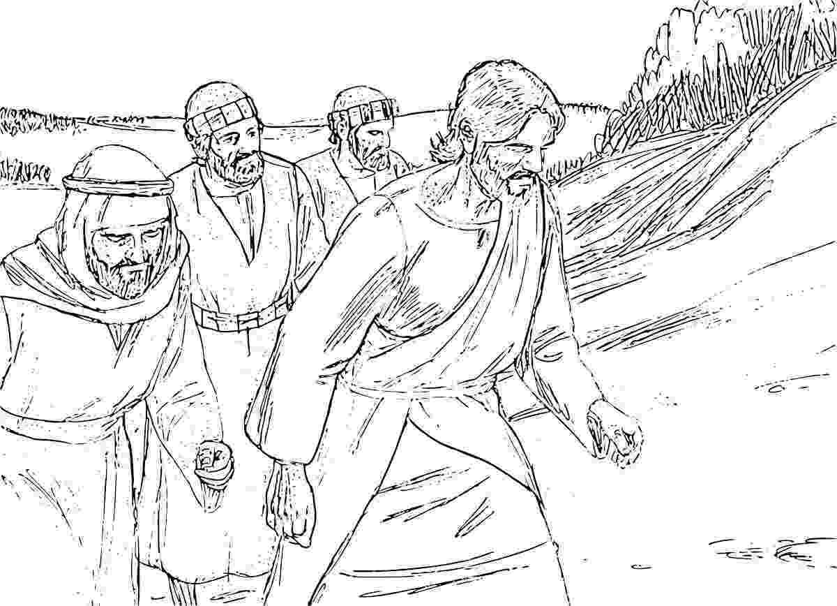 jesus transfiguration coloring page transfiguration coloring page coloring home transfiguration coloring jesus page
