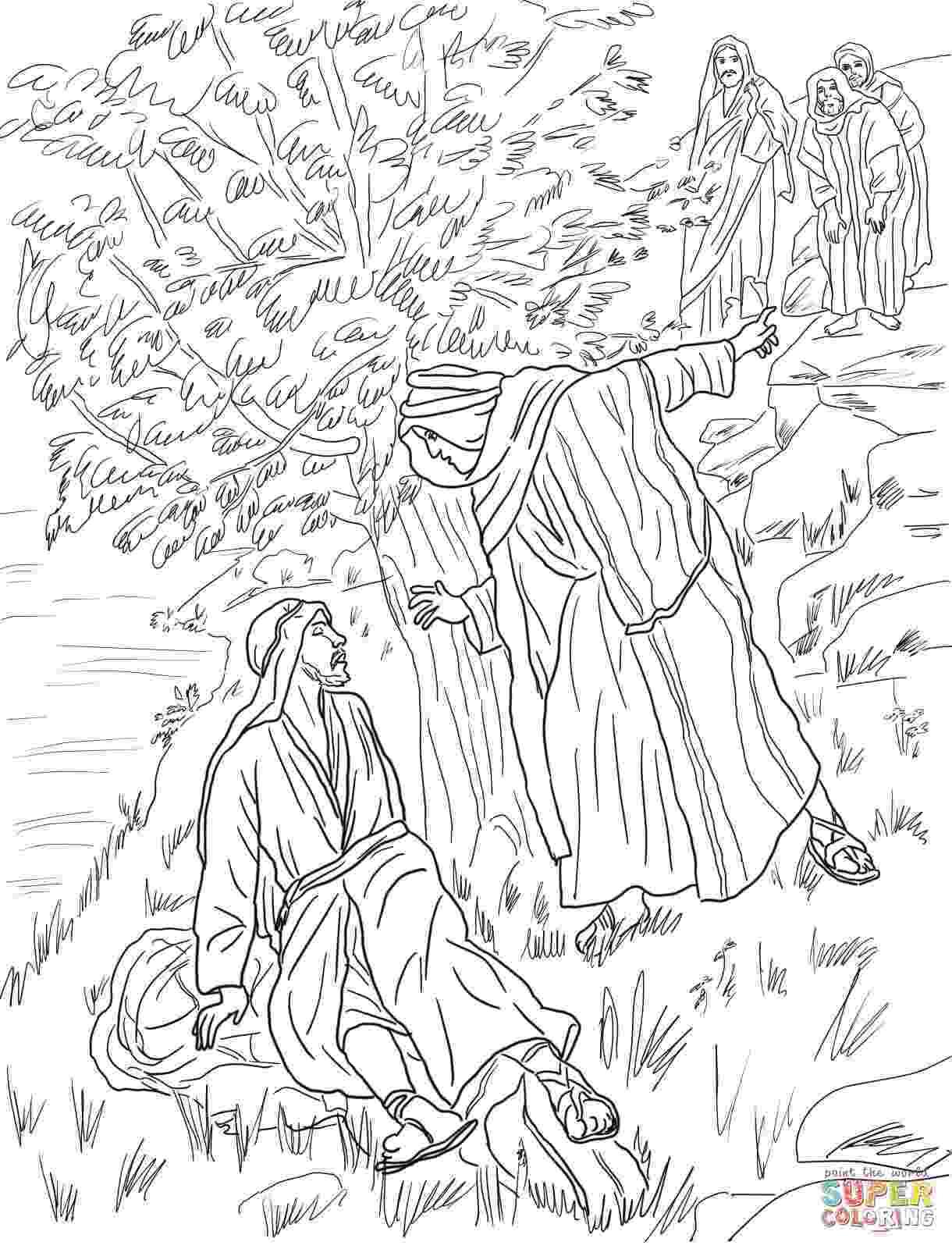 jesus transfiguration coloring page transfiguration of jesus coloring pages transfiguration coloring jesus transfiguration page