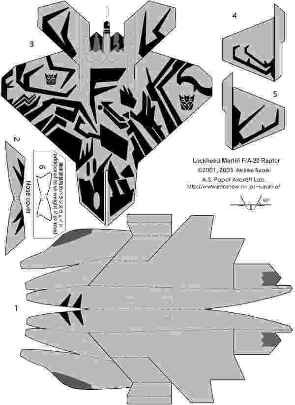 jet plane template aeroplane pictures to print and colour webphotosorg plane jet template