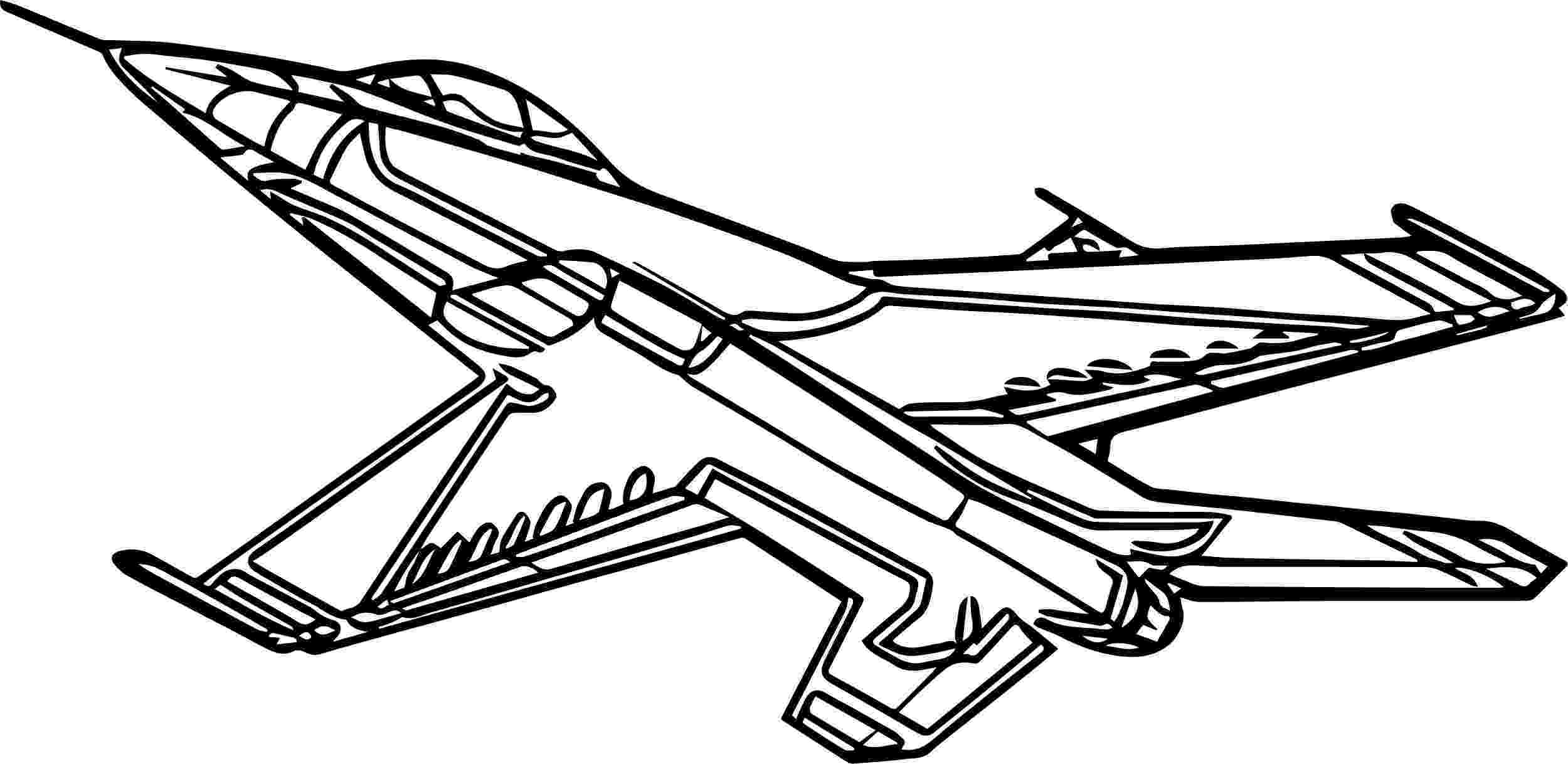 jet plane template friday is paper airplane day template plane jet