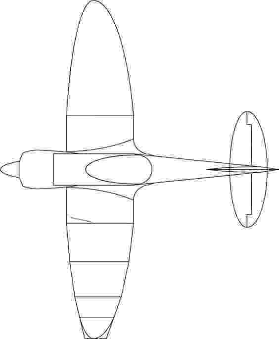 jet plane template jet coloring pages for kids airplane coloring pages plane template jet