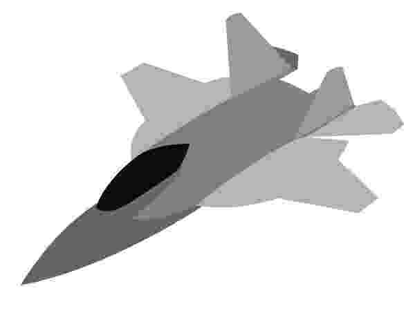jet plane template paper craft new 525 papercraft jet template plane jet template