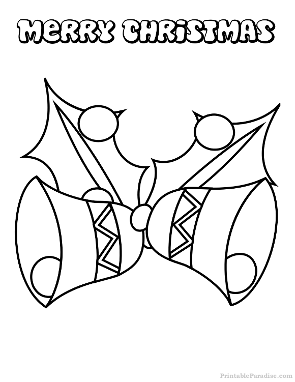 jingle bells coloring pages jesus is born today coloring page twisty noodle jingle bells pages coloring