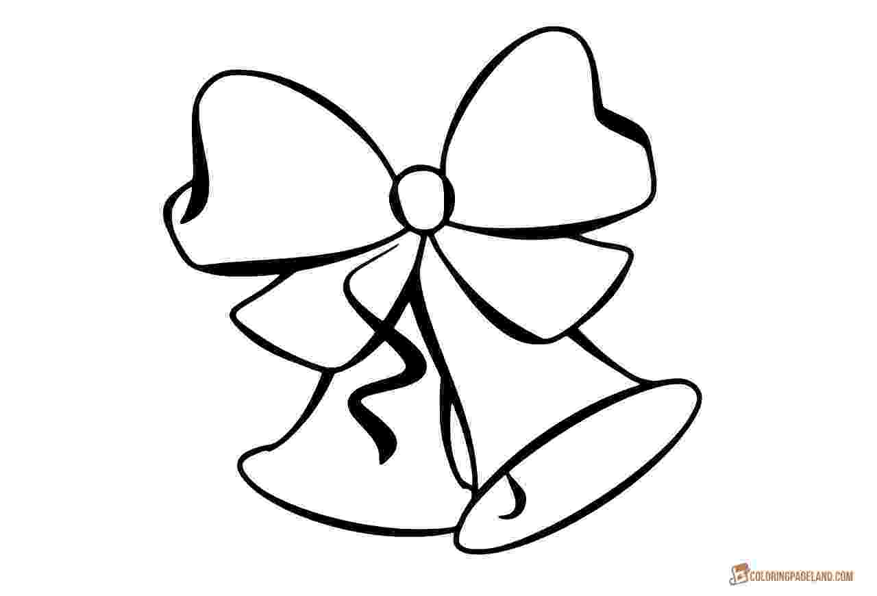 jingle bells coloring pages jingle bells coloring pages free printable images for kids bells jingle pages coloring