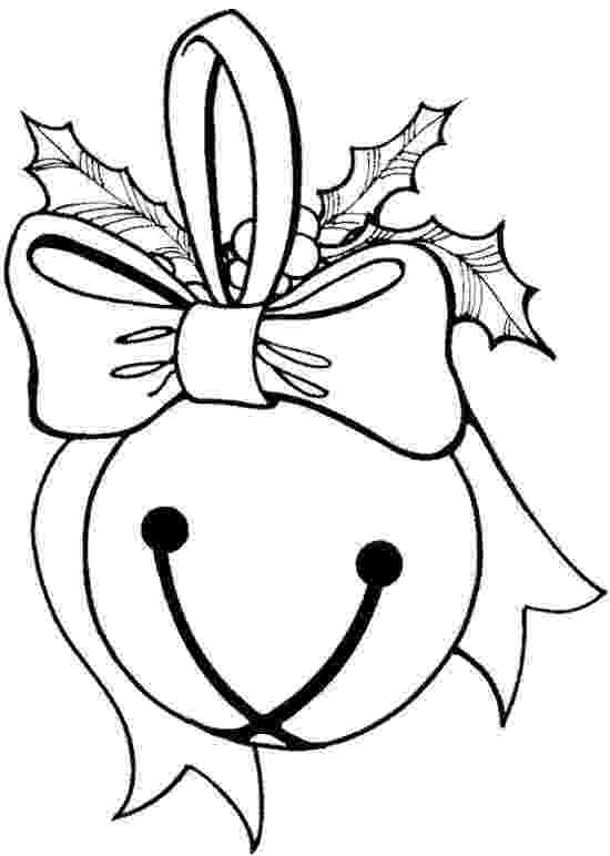 jingle bells coloring pages jingle bells coloring pages free printable images for kids jingle pages coloring bells