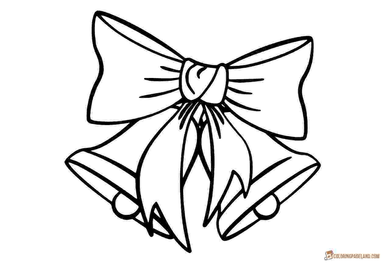 jingle bells coloring pages jingle bells coloring pages free printable images for kids pages jingle coloring bells