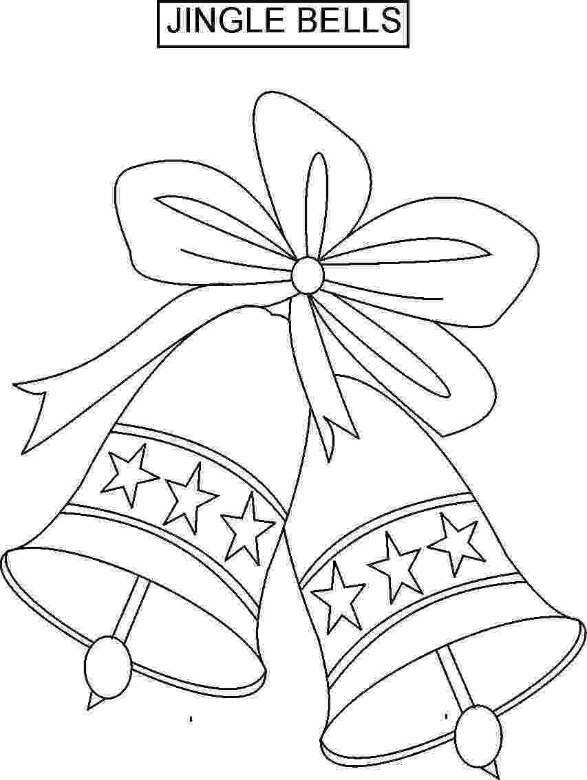 jingle bells coloring pages jingle bells song lyrics coloring pages sing laugh learn coloring pages jingle bells