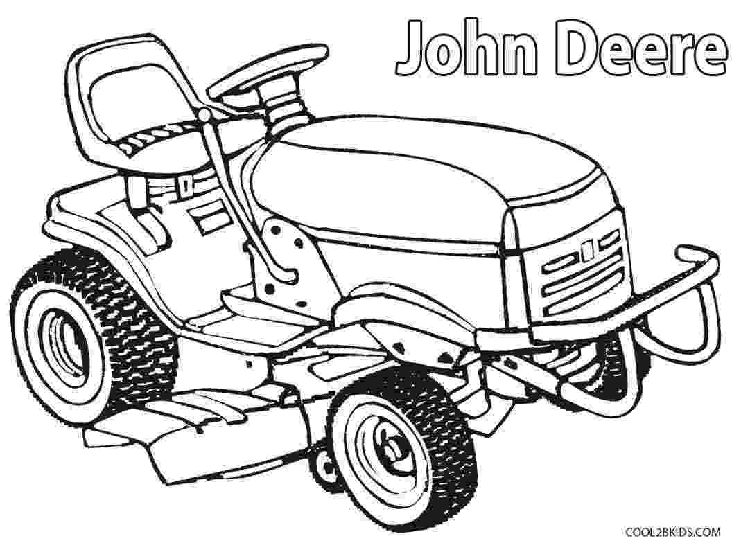 john deere combine coloring pages printable john deere coloring pages for kids cool2bkids deere combine john coloring pages
