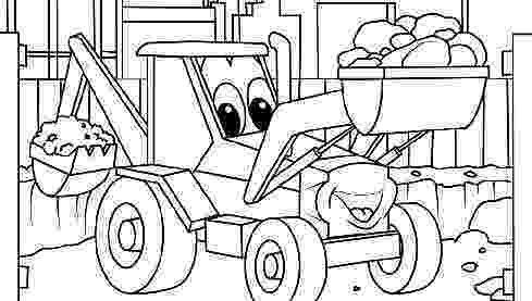 john deere combine coloring pages smooth clock coloring sheets yescoloring free clock combine deere pages coloring john