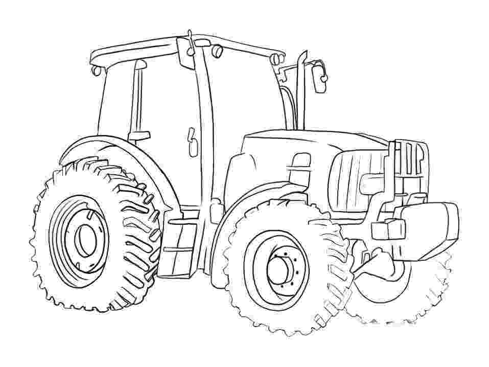 john deere tractor coloring pages daring john deere coloring free john deere tractor deere john pages coloring tractor