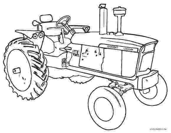 john deere tractor coloring pages printable john deere coloring pages for kids cool2bkids pages tractor deere coloring john